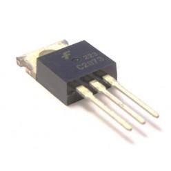 Транзистор 2SC2073