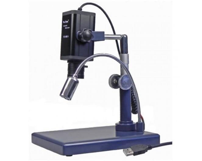 Микроскоп YX-AK15 ( USB ) Ya Xun