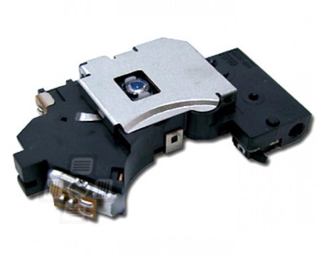 Лазерная головка KHM430AAA (для SONY PS2 <=PVR802W>)