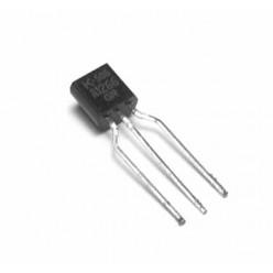 Транзистор 2SA1266