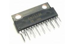 Микросхема AN7173K