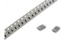 Резистор 4,7R - smd 1206