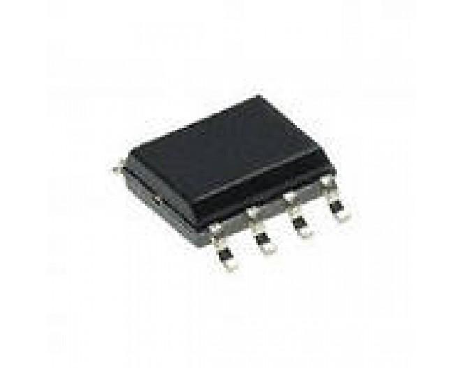 Микросхема AN6650S smd