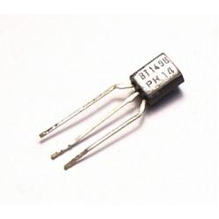 Тиристор BT149B