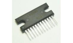 Микросхема LA4445