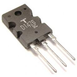 Транзистор 2SD1426