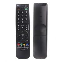 Пульт ДУ LG AKB69680403 (AKB69680408)