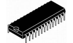 Микросхема LA7555