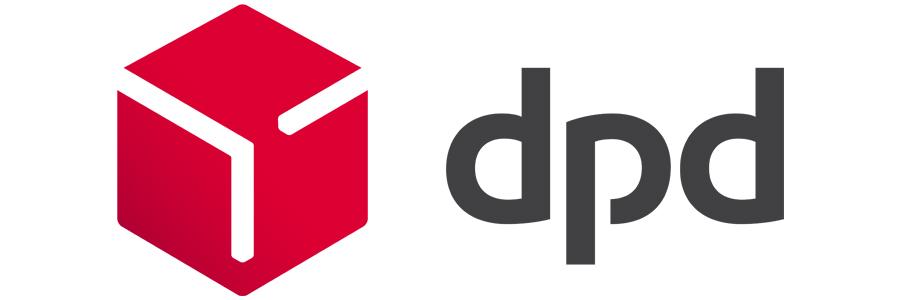 Доставка Транспортной компанией DPD