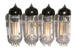 Радиоэлектроника для начинающих