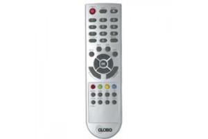 Пульты дистанционного управления серии Globo: особенности и преимущества>