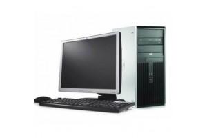 Купить компьютер или собрать его?