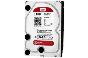 Как выбрать жесткий диск (HDD) для компьютера?>