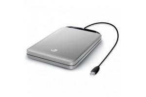 Нужен ли вам внешний жесткий диск?>