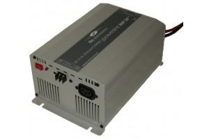 Инверторы для солнечных генераторов