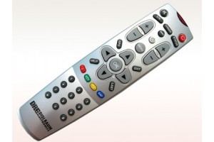 Пульты дистанционного управления Триколор ТВ: модельный ряд и характеристики>