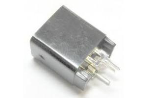 Позистор и термистор
