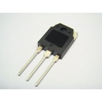 Транзистор КТ896А