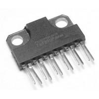 Микросхема TA7270P