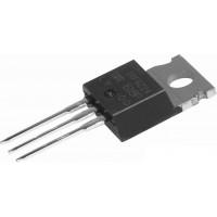 Транзистор IRF9Z24N