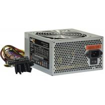 Блок питания ATX BoxIT 350W [S350W] 120mm fan/24+4 pin