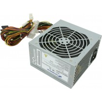 Блок питания ATX FSP 450W [450PNR] 24+4pin/120mm fan