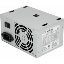 Блок питания ATX LinkWorl 350W [LW2-350] (24+4/80mm fan) OEM
