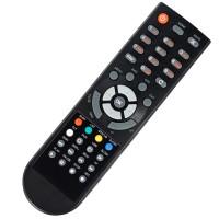 Пульт ДУ GLOBO DVB-T2 GL100 (E-RCU-012)
