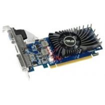 Видеокарта Asus GT610 [1G/D3  64bit] LP (DVI HDMI VGA) RTL [GT610-1GD3-L]
