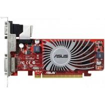 Видеокарта Asus HD5450 [1G/D3  64bit] (DVI HDMI VGA) RTL [HD5450-SL-1GD3-BRK]