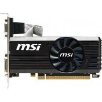 Видеокарта MSI R7 240 [2G/D3 128bit] (DVI HDMI VGA) RTL [R7 240 2GD3 LPV1]
