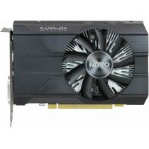 Видеокарта Sapphire R7 360 [2G/D5 128bit] NITRO OC (DVI HDMI DP) RTL [11243-02-20G]