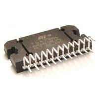 Микросхема TDA7386 (PAL010A)