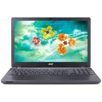 Ноутбук Acer 15.6