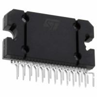 Микросхема TB2901H (TDA7560, TB2901H)