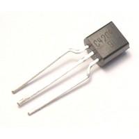 Транзистор 2SC4204