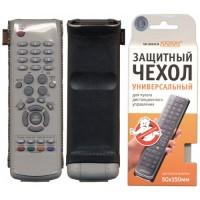 Чехол для пультов WiMAX 50x150