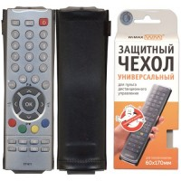 Чехол для пультов WiMAX 60x170