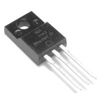 Транзистор BUT11AX