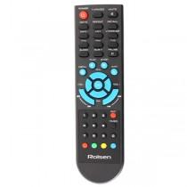 Пульт ДУ ROLSEN RDB-502 DVB-T2