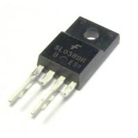 Микросхема KA5L0380R