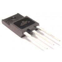 Транзистор BU2520DX (2SC5250)