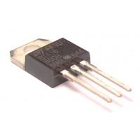 Симистор BTA16-600B(BWRG)
