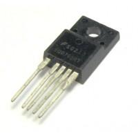Микросхема KA5Q0765RT