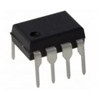 Микросхема BA4558dip(=NJM=JRC) (JRC4558; KA4558)