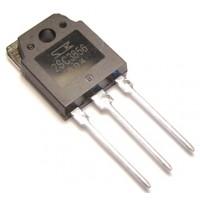 Транзистор 2SC3856