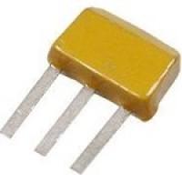 Транзистор КТ361