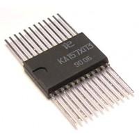 Микросхема КА157ХП3