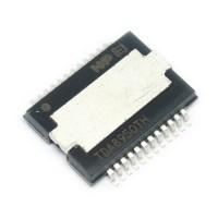 Микросхема TDA8950TH