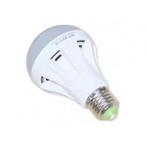 Лампа MAGUSE LED A60 Е27, 9w, 4500К, шар